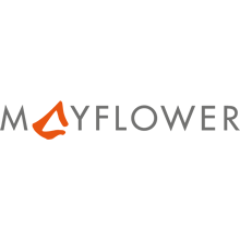 Sponsor: Mayflower GmbH