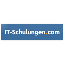 Medienpartner: IT-Schulungen.com
